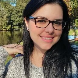 Erika Heidi