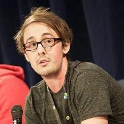 Jamie Hannaford