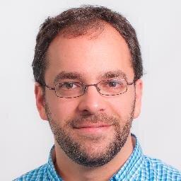 Mathias Verraes