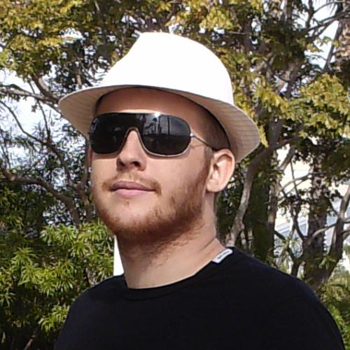 Roberto Freato