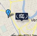 map_sample_pin